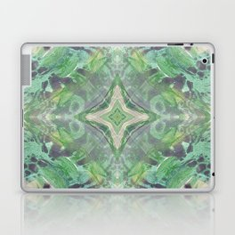 Abstract Texture Laptop & iPad Skin