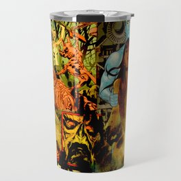 AJ Travel Mug