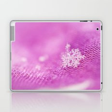 This Moment Laptop & iPad Skin
