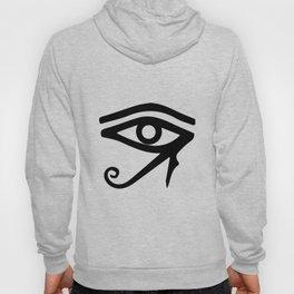 The Eye of Ra Hoody