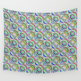 Hypnos Wall Tapestry