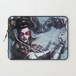 League of Legends VAYNE Laptop Sleeve