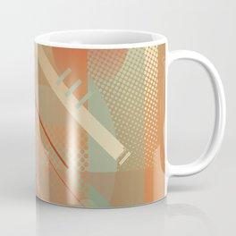 Felina #everyweek 51.2016 Coffee Mug