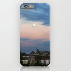 pastel shades for days iPhone 6s Slim Case
