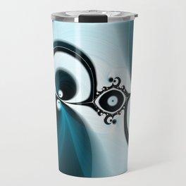 Mystic Magnetism Travel Mug