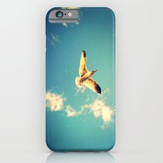 Soaring iPhone 6s Slim Case