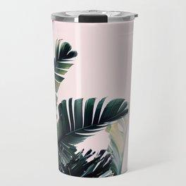 Paradise #2 Travel Mug