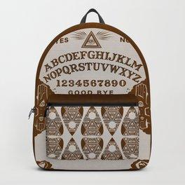 Mystic Board Backpack