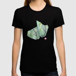 Zongzi T-shirt