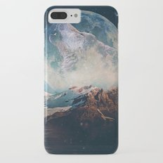 Lake Moon Slim Case iPhone 7 Plus