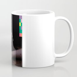 """Power, Corruption & Lies"" by Cap Blackard Coffee Mug"