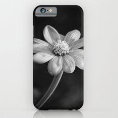 And In My Garden Angels Grow Slim Case iPhone 6s