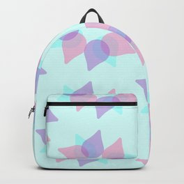 Pattern17 Backpack