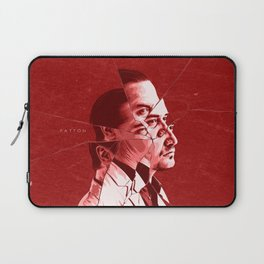 Mike Patton Laptop Sleeve