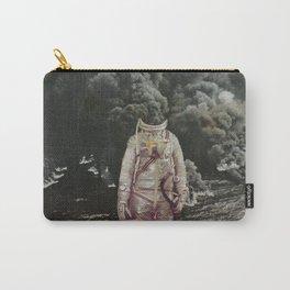 aus gebrannt Carry-All Pouch