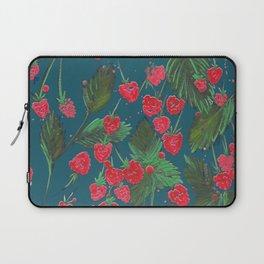 RASPBERRY Laptop Sleeve