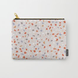 Terrazzo AFE_T2019_S1_2 Carry-All Pouch