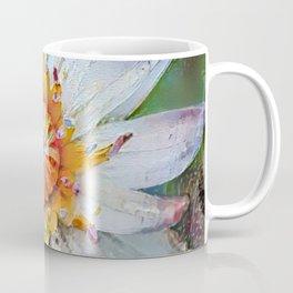 Colorado Tip Coffee Mug