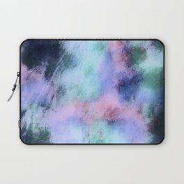Pastel Grunge Laptop Sleeve
