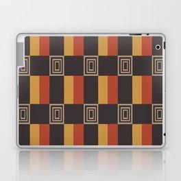 Tribal: Africa Laptop & iPad Skin