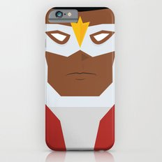 Falcon iPhone 6s Slim Case
