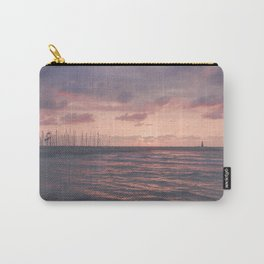 sea Carry-All Pouch