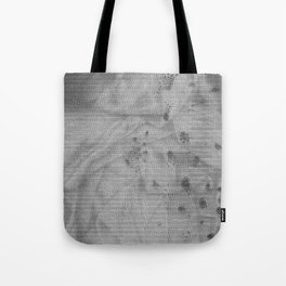 Androgino A Tote Bag