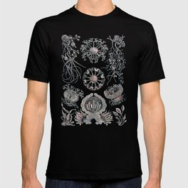 Sea treasures T-shirt