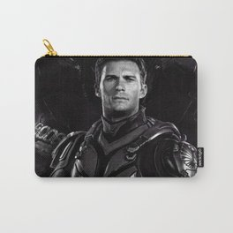 Pacific Rim Uprising 2018 movie Carry-All Pouch