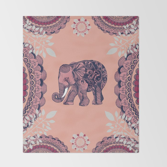Attractive Elephant In The Living Room Documentary Collection ...