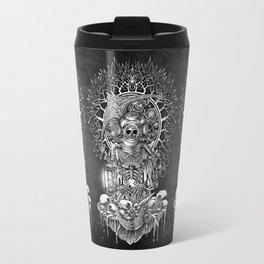 Winya No.73 Travel Mug