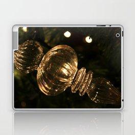 Glistening Glass Laptop & iPad Skin