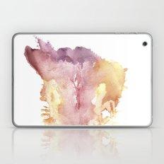 Verronica's Vagina Print Laptop & iPad Skin