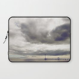 Ocean View Laptop Sleeve