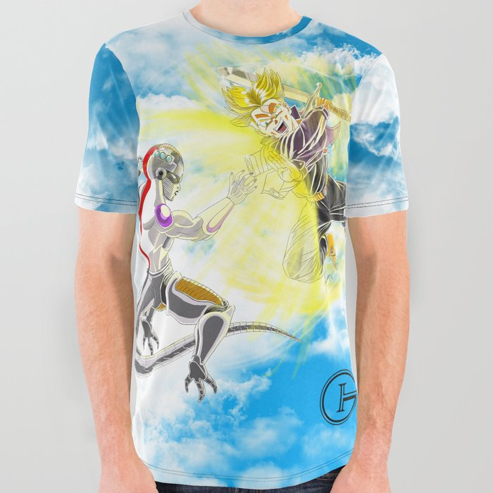 Trunks_Finishes_Frieza_All_Over_Graphic_Tee_by_Geddie_Images__Large