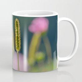 Solist Coffee Mug