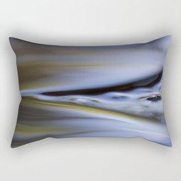 Platter2 Rectangular Pillow