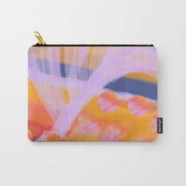 Scattered in Fountains Carry-All Pouch