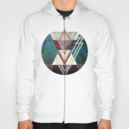 Circle Of Illumination II Hoody
