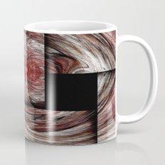 The New Wave Mug