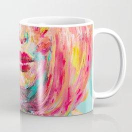 Christy Coffee Mug