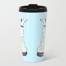 STAFFORDSHIRE HOUNDS Travel Mug