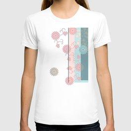 nara T-shirt