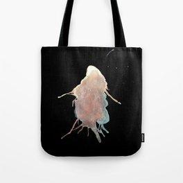 Ella No Tote Bag