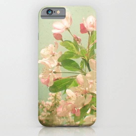 Delight iPhone & iPod Case