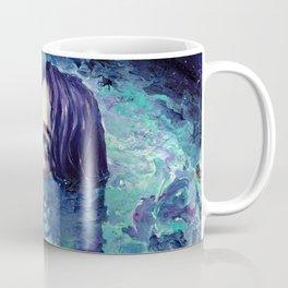 Whirlwind Calm Coffee Mug