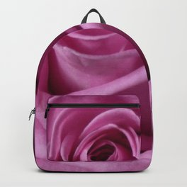 Smell The Roses Backpack