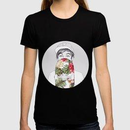 L Skate T-shirt