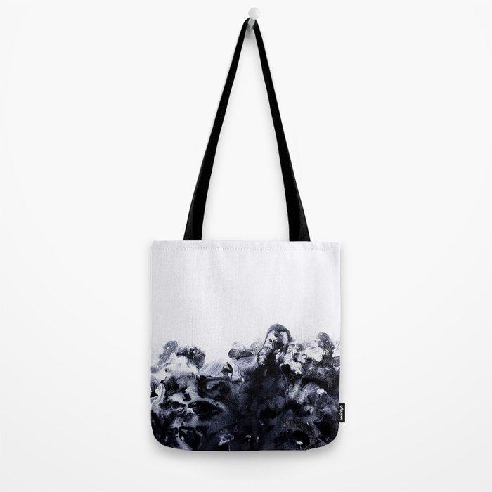 MF1 Tote Bag