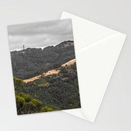 Mount Osmond Stationery Cards